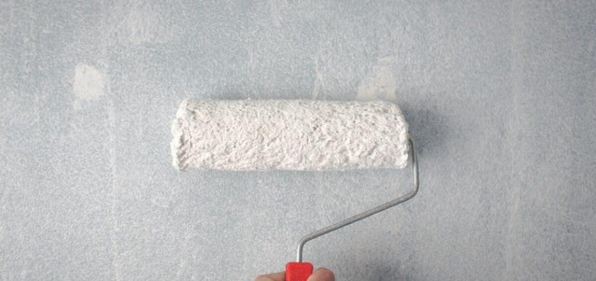 Tecniche di pittura per tinteggiare le pareti · spatolato · spugnato · stucco antico o stucco veneziano · velato · graffiato · tamponato. Colori Di Tendenza 2021 Per Le Pareti Di Casa Giuseppe Di Maria S P A