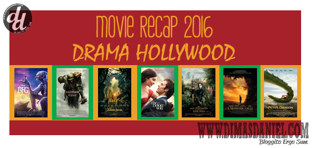 drama-hollywood-2016