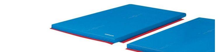 tapis de gymnastique dimasport
