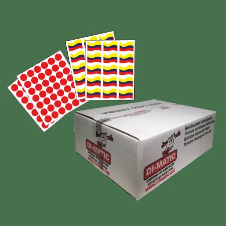 COMBOS_caja_laser_circulos16_banderas