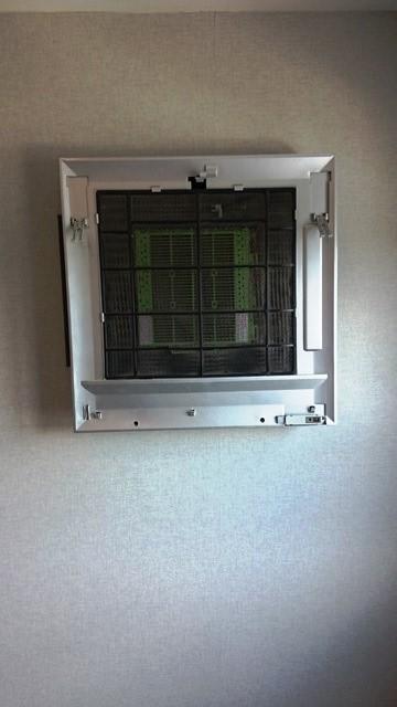 Lg Mini Split Picture Frame