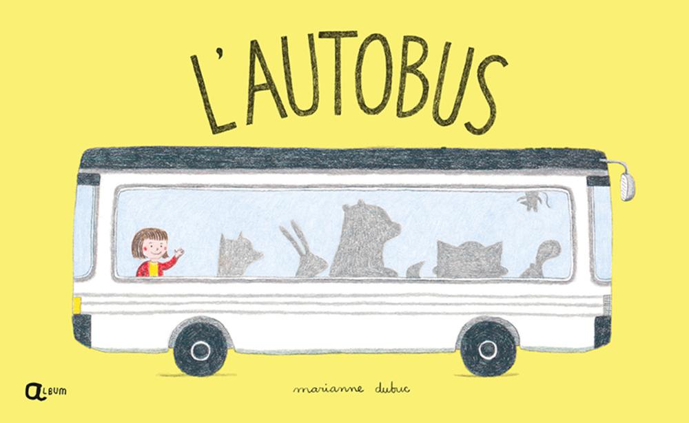 Autobus L Nouvelle Dition Fiche Diffusion Dimedia