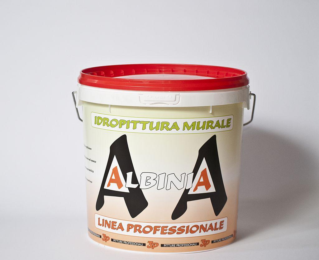 Controlla gli sconti, i marchi e tutte le caratteristiche dei prodotti in. Pittura Per Interni Dimensione Edilizia