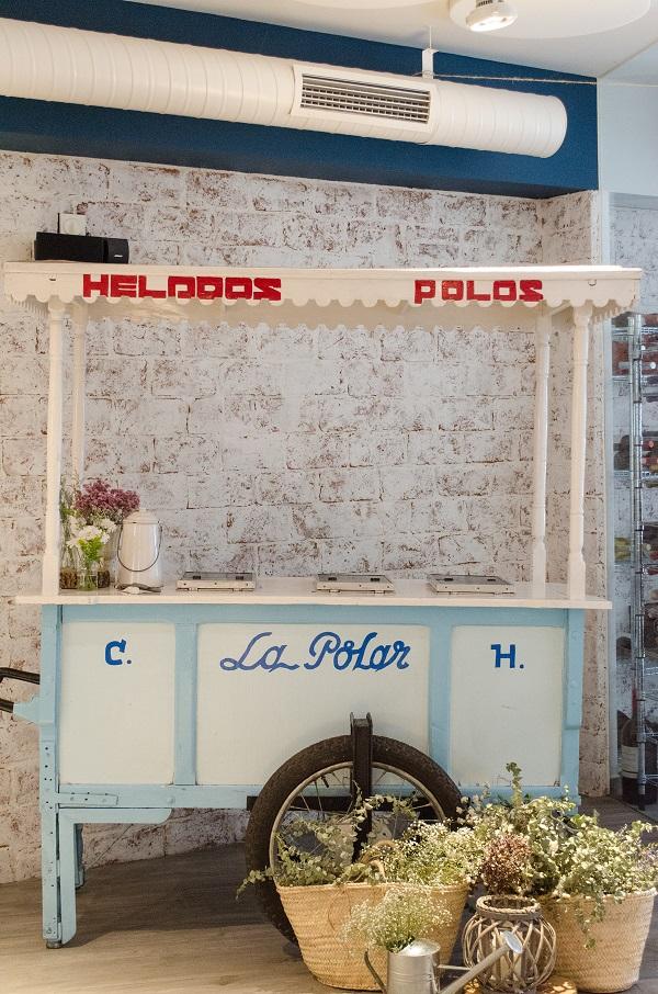 Cena Clandestina Salamanca