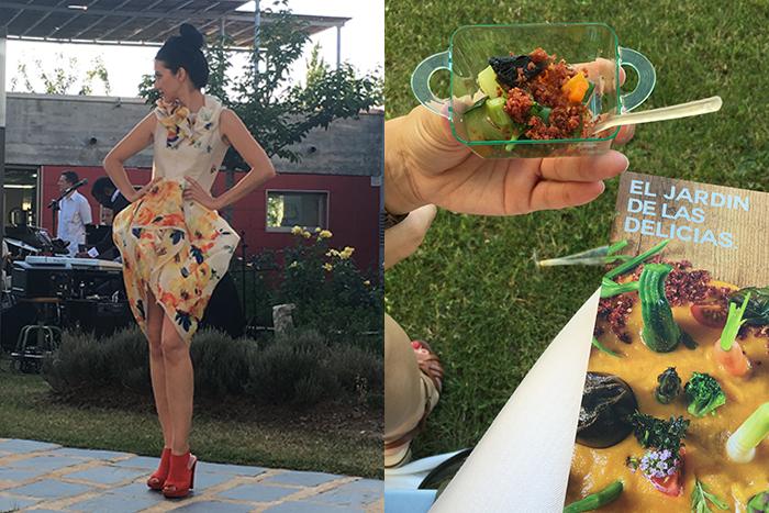 FELY CAMPO: Modelo-2-jardin-delicias