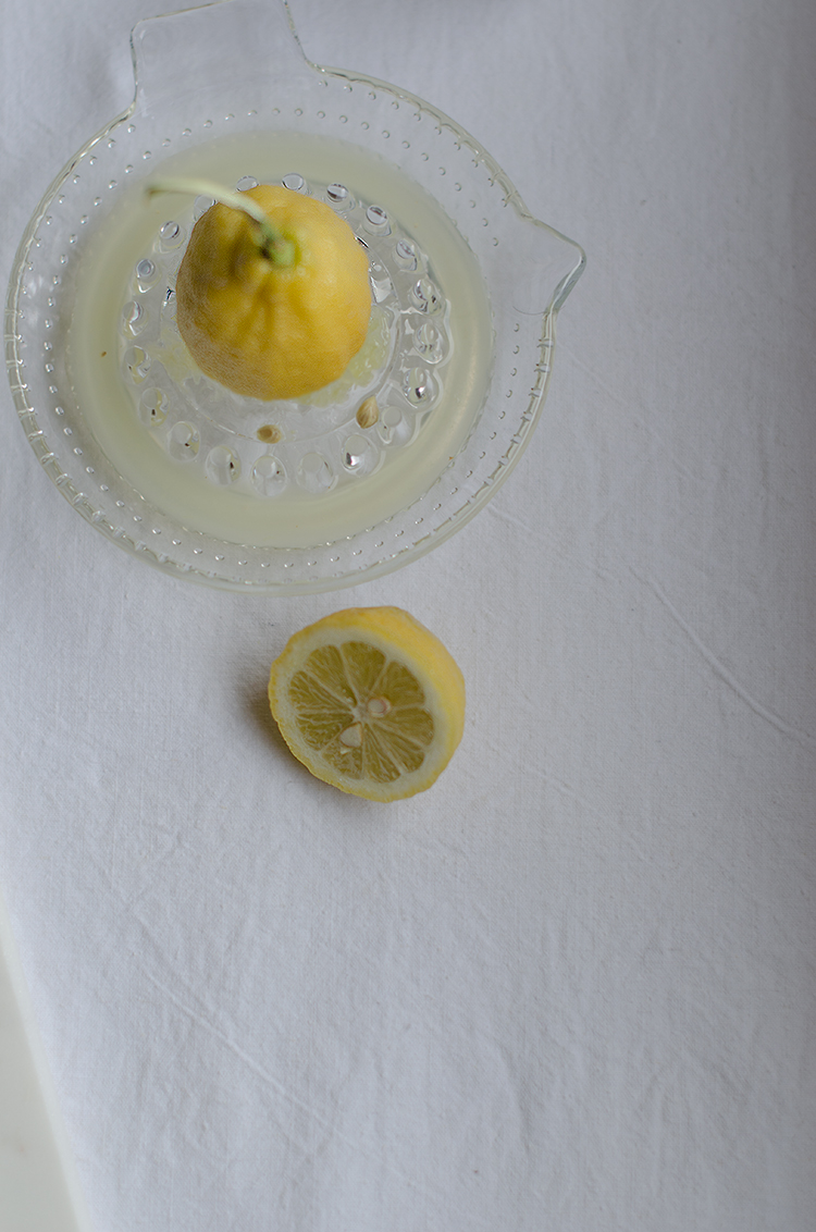 Paso5 Limón confitado