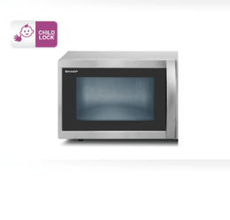 Microwave Oven Sharp R-730IN(ST)-diminimalis.com.png1.png