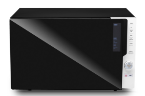 Microwave Oven Sharp R88D0(K)IN