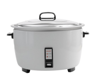 Rice Cooker Sharp KSH 777-diminimalis.com