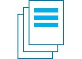 documents-min