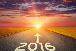 healthcare analytics predictions