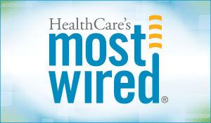 Congratulations to Dimensional Insight customers who were named the Most Wired