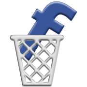 Moet ik mijn Facebook profiel verwijderen?