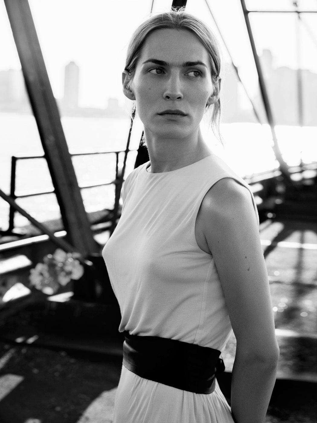 Michelle Stekowski