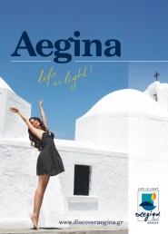 D_aegina_campaign2