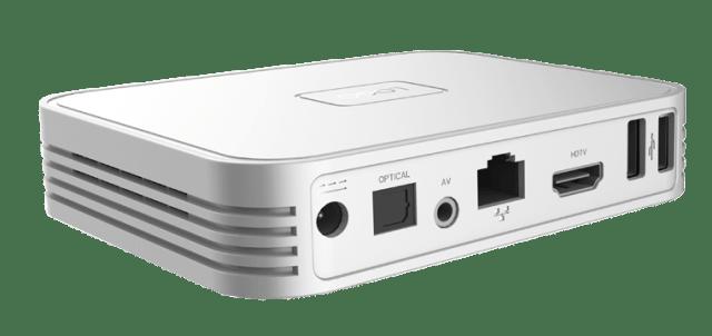 i7-tv-box-3