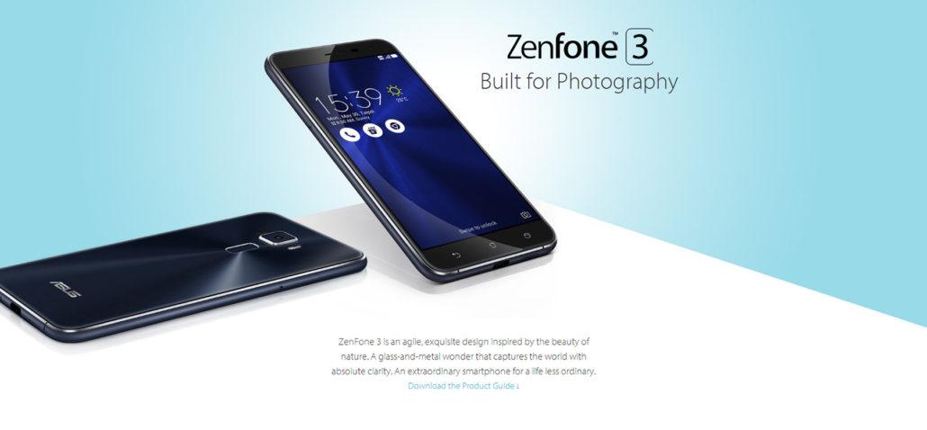 zenfone301