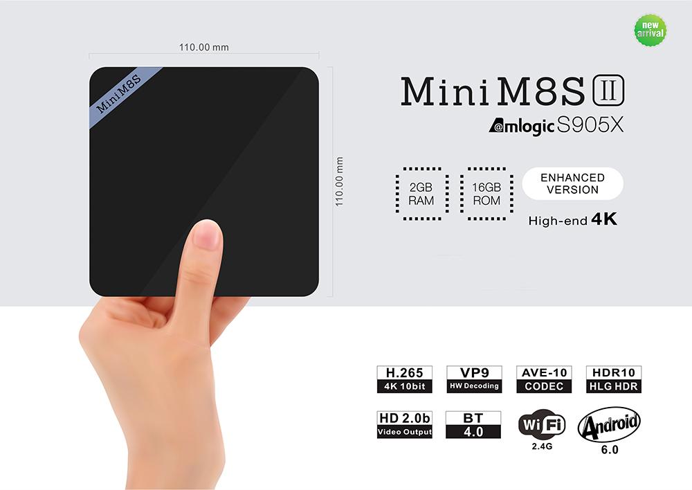 mini_m8s_ii_01