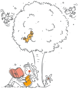 image-under-tree-v1