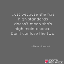 Marriage Inspiration!