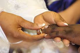 RCCG's Alleged Pre-Marital Genital Test-The Controversies You Can't Ignore