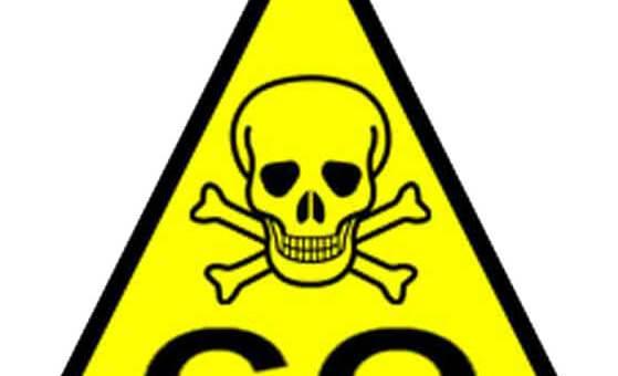 Šta je i kako sprečiti trovanje ugljen-monoksidom (2)
