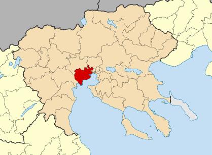 Αποτέλεσμα εικόνας για ιωνια θεσσαλονικης χαρτης