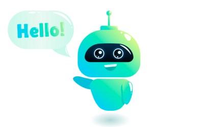 Utilizzo e funzionalità delle chatbot