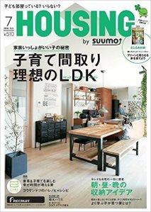 160521housing