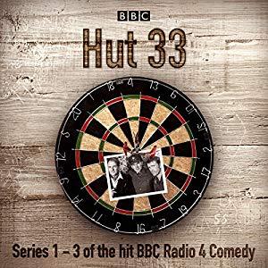 Hut 33