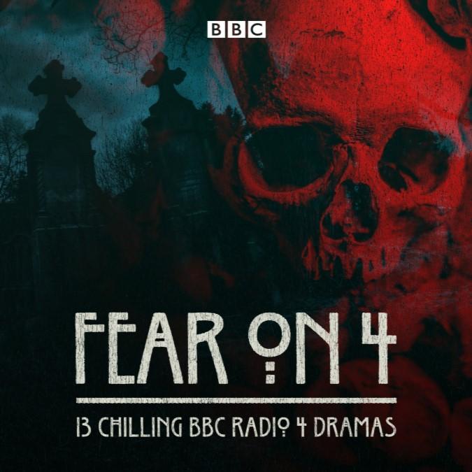 Fear on Four