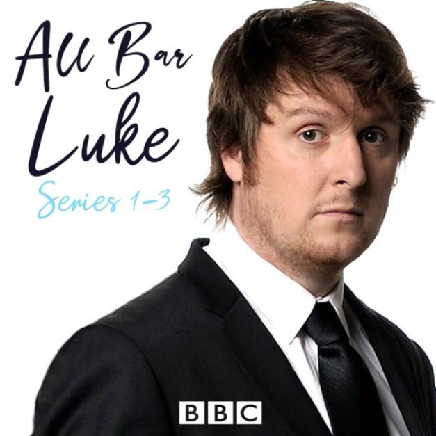 All Bar Luke