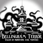 Bellingham Terror
