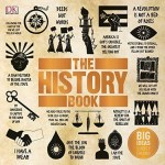 Big Ideas Simply Explained – The History Book