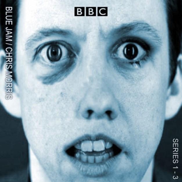 Blue Jam BBC