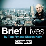 Brief Lives BBC