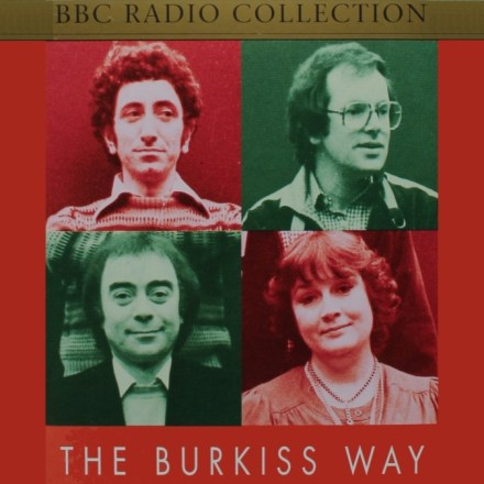 The Burkiss Way