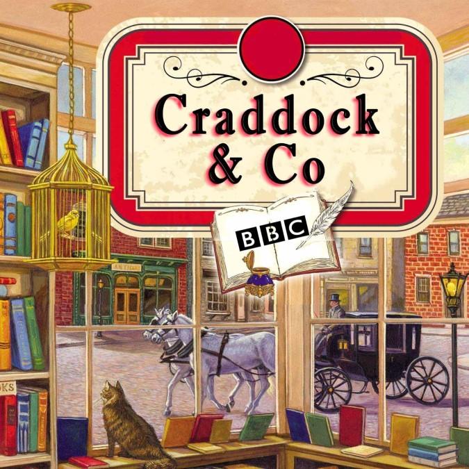 Craddock and Co