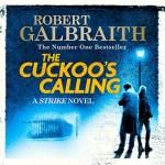 Cormoran Strike [01] The Cuckoo's Calling