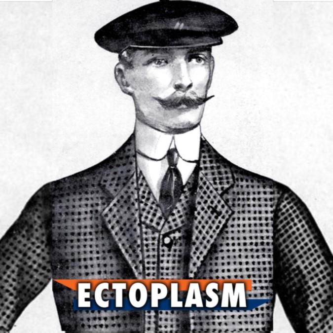 Ectoplasm
