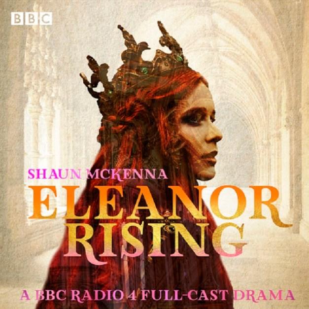 Eleanor Rising