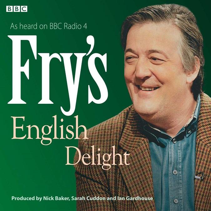 Frys English Delight