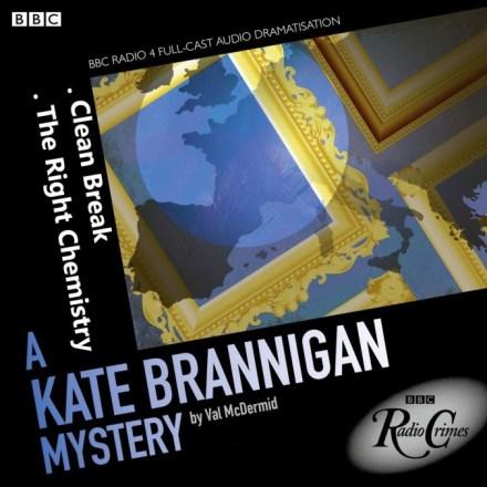 Kate Brannigan