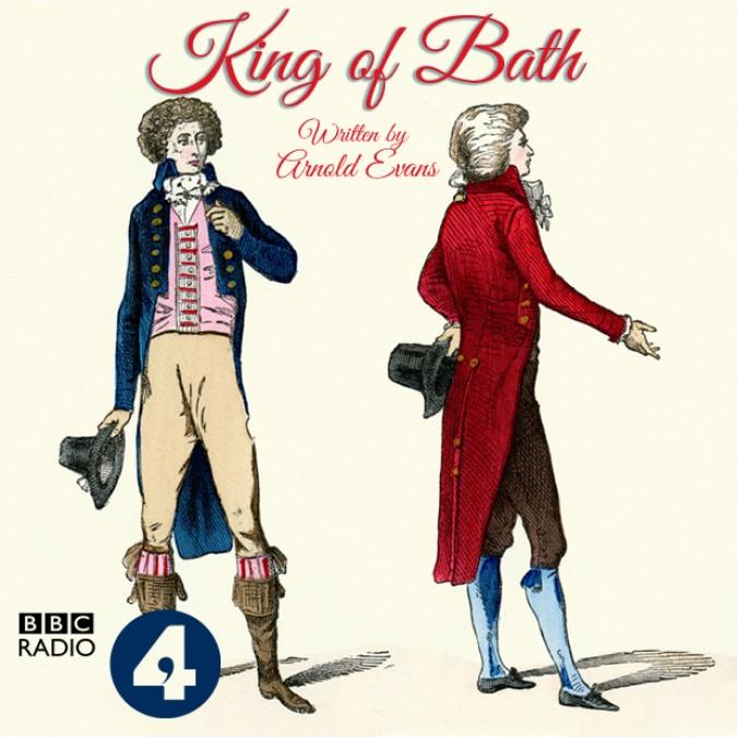 King of Bath