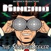 Kincaid - The Strangeseeker