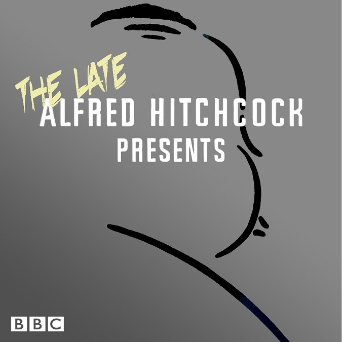 Late Alfred Hitchock Presents