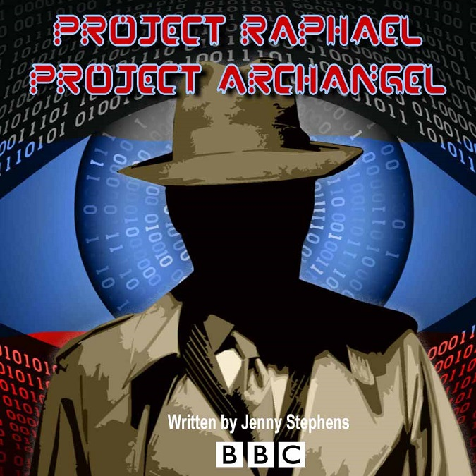 Project Raphael and Project Archangel