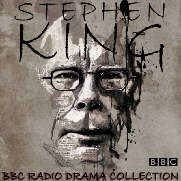 Stephen King BBC Drama Collection
