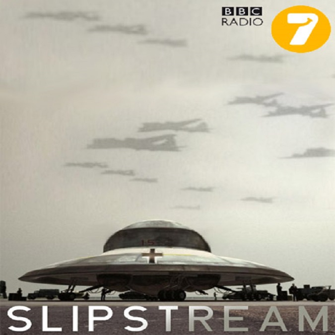 Slipstream