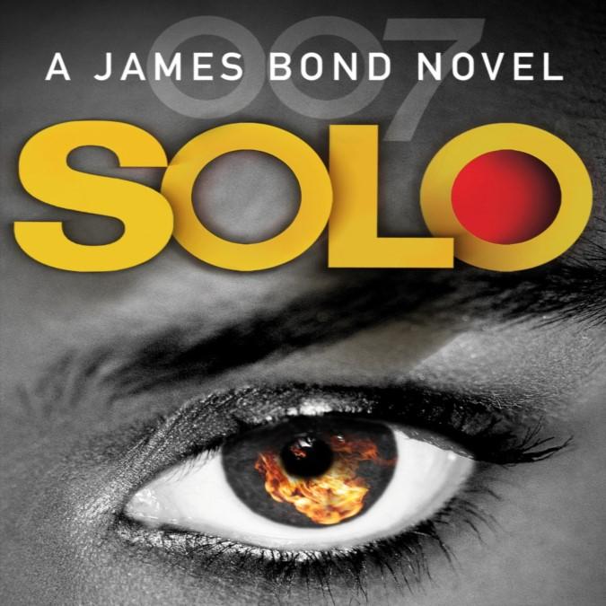 James Bond – Solo
